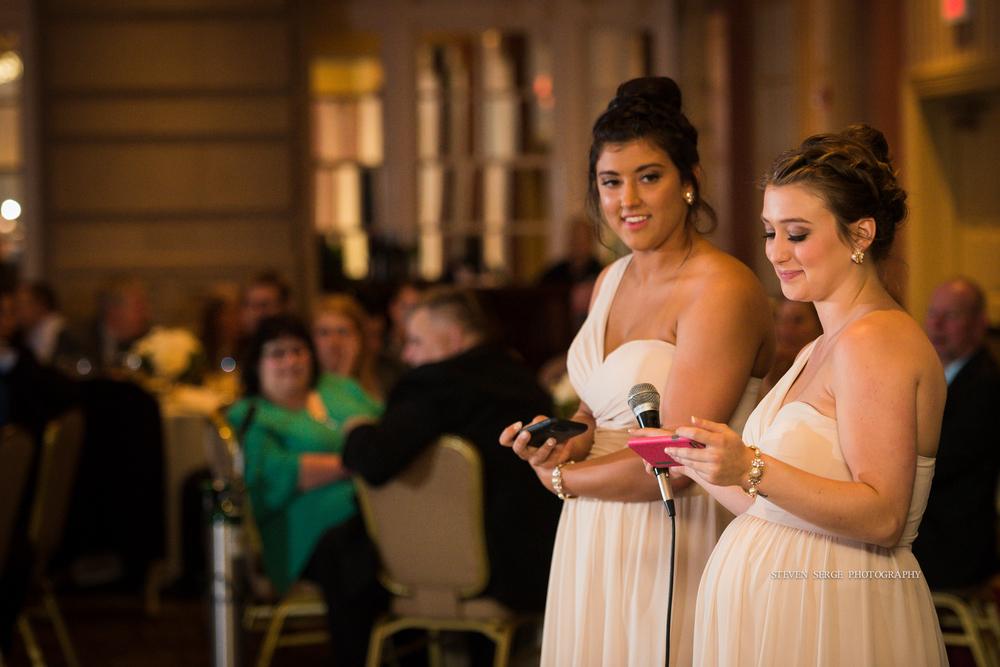 scranton-wedding-photographers-photojournalism-portraits-steven-serge-nepa-poconos-philadelphia-66.jpg