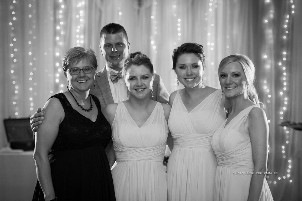 scranton-wedding-photographers-photojournalism-portraits-steven-serge-nepa-poconos-philadelphia-67.jpg