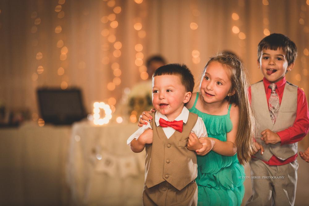 scranton-wedding-photographers-photojournalism-portraits-steven-serge-nepa-poconos-philadelphia-68.jpg