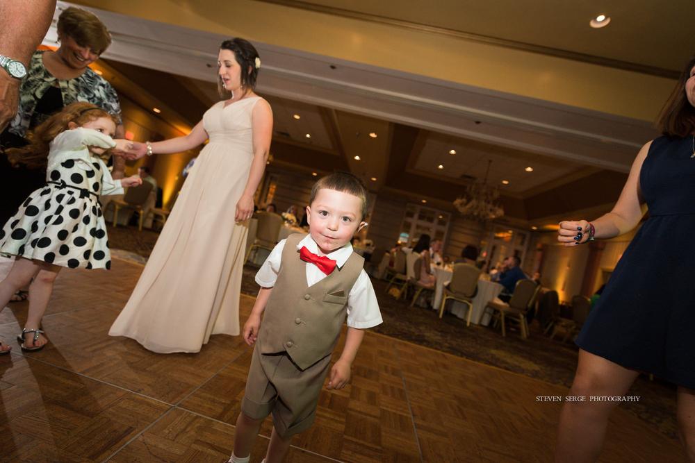 scranton-wedding-photographers-photojournalism-portraits-steven-serge-nepa-poconos-philadelphia-70.jpg