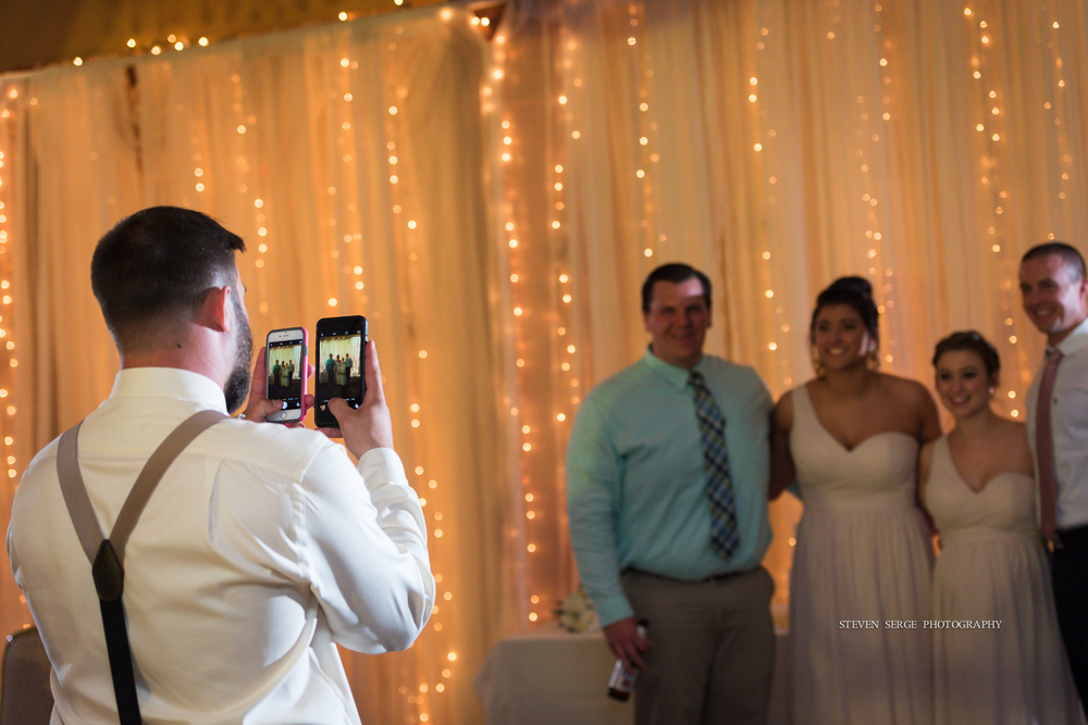 scranton-wedding-photographers-photojournalism-portraits-steven-serge-nepa-poconos-philadelphia-71.jpg