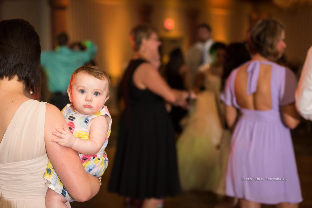 scranton-wedding-photographers-photojournalism-portraits-steven-serge-nepa-poconos-philadelphia-72.jpg