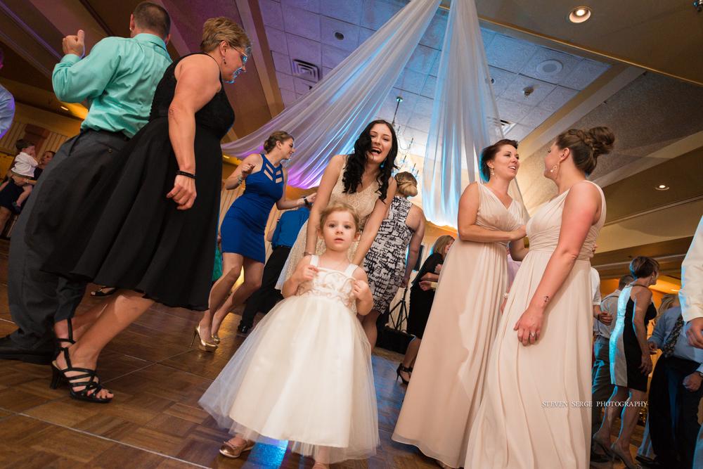 scranton-wedding-photographers-photojournalism-portraits-steven-serge-nepa-poconos-philadelphia-73.jpg