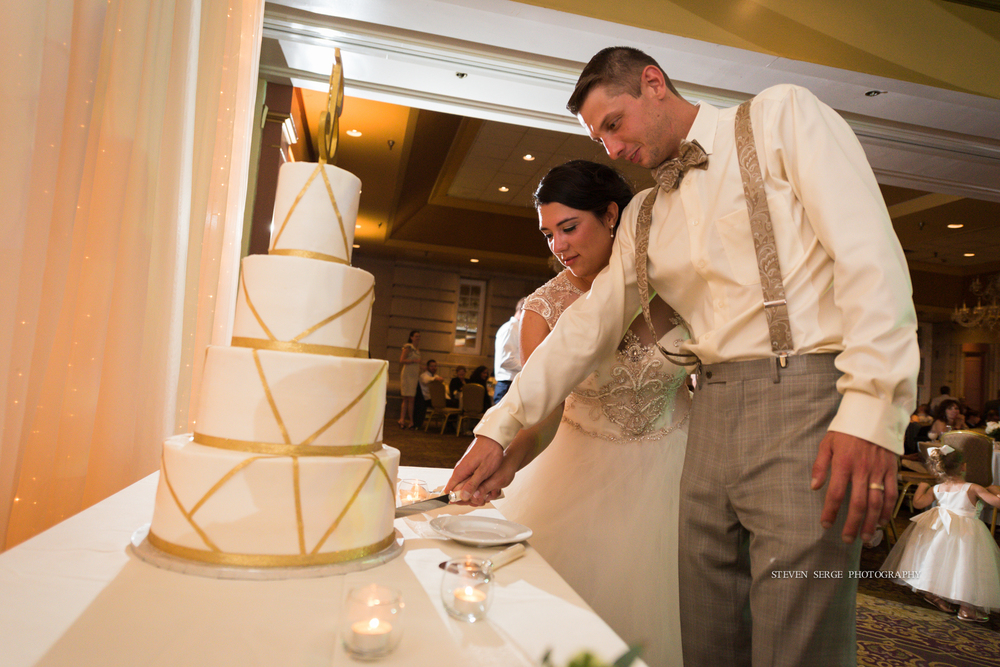 scranton-wedding-photographers-photojournalism-portraits-steven-serge-nepa-poconos-philadelphia-74.jpg