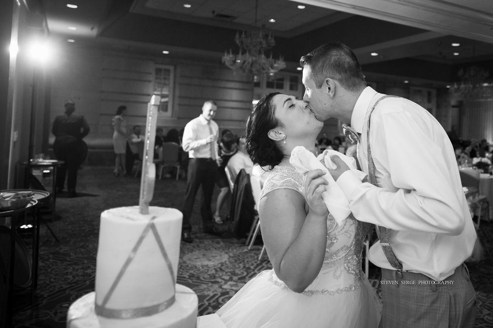 scranton-wedding-photographers-photojournalism-portraits-steven-serge-nepa-poconos-philadelphia-75.jpg