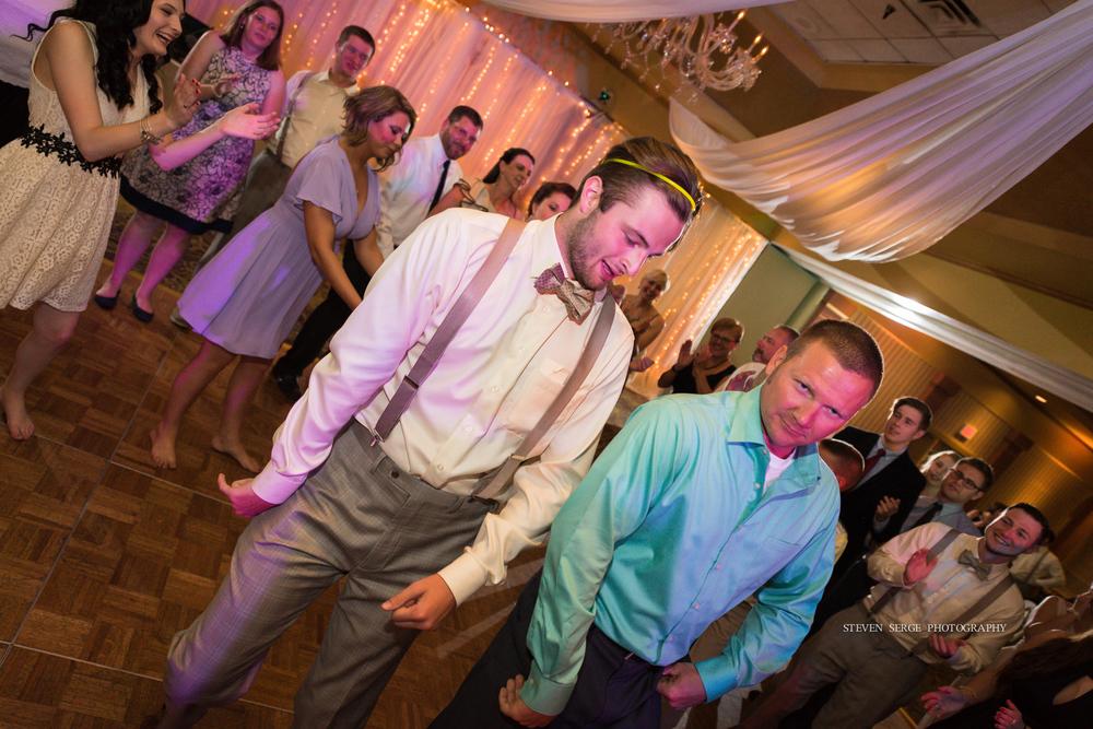 scranton-wedding-photographers-photojournalism-portraits-steven-serge-nepa-poconos-philadelphia-76.jpg