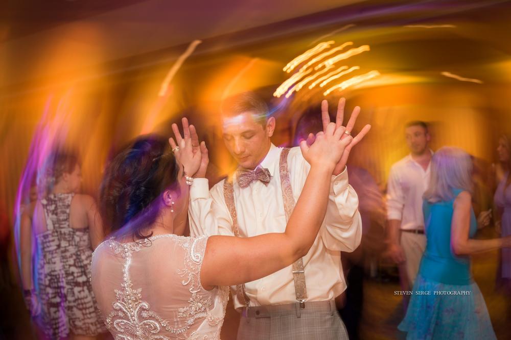 scranton-wedding-photographers-photojournalism-portraits-steven-serge-nepa-poconos-philadelphia-78.jpg