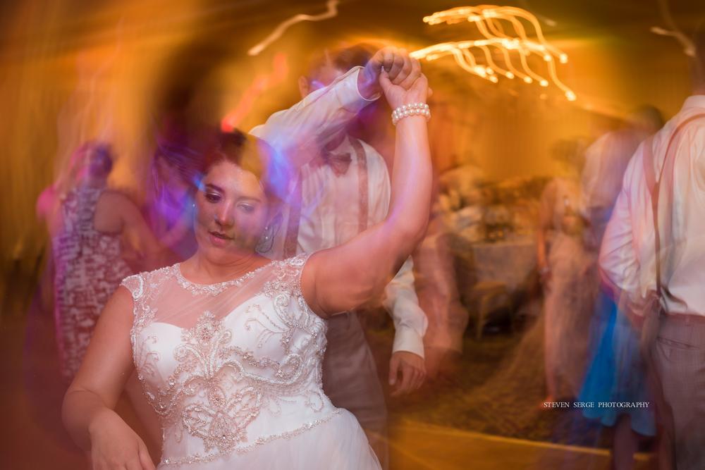 scranton-wedding-photographers-photojournalism-portraits-steven-serge-nepa-poconos-philadelphia-79.jpg