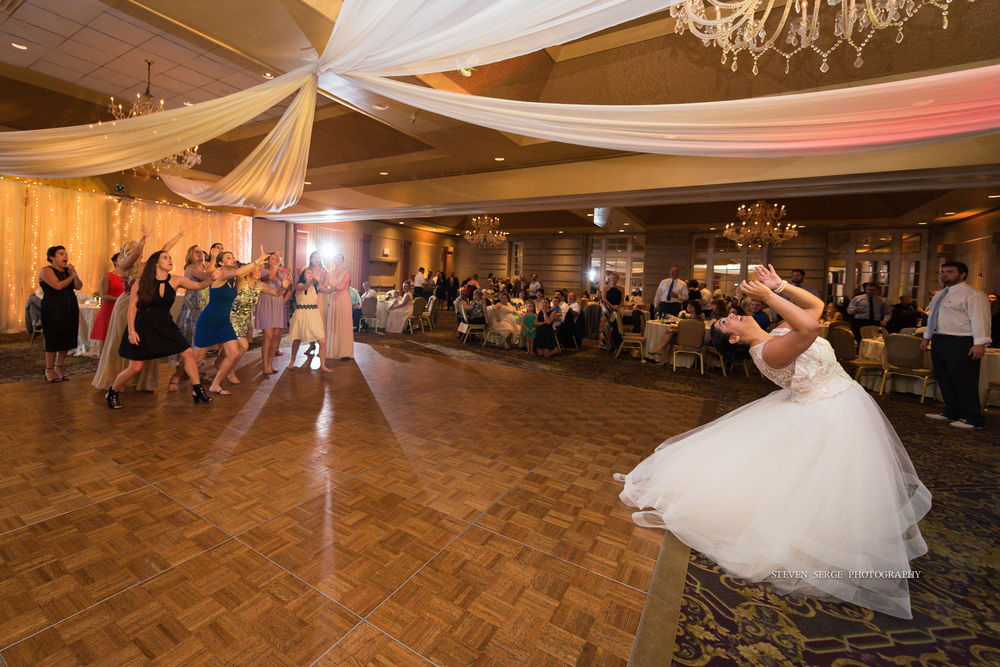 scranton-wedding-photographers-photojournalism-portraits-steven-serge-nepa-poconos-philadelphia-81.jpg