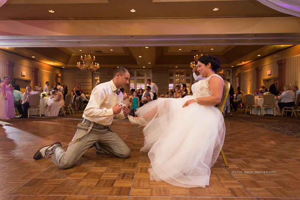 scranton-wedding-photographers-photojournalism-portraits-steven-serge-nepa-poconos-philadelphia-82.jpg