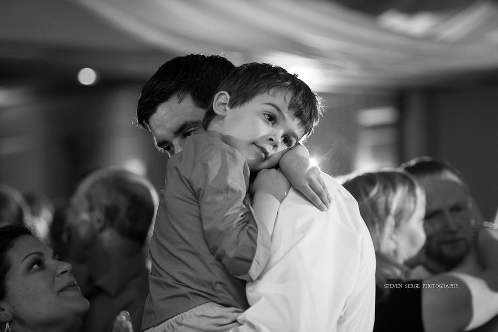 scranton-wedding-photographers-photojournalism-portraits-steven-serge-nepa-poconos-philadelphia-84.jpg