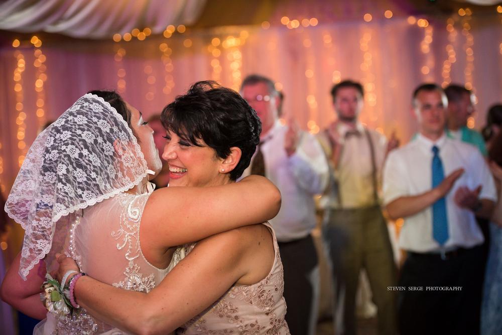 scranton-wedding-photographers-photojournalism-portraits-steven-serge-nepa-poconos-philadelphia-85.jpg