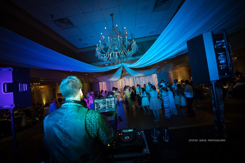 scranton-wedding-photographers-photojournalism-portraits-steven-serge-nepa-poconos-philadelphia-86.jpg