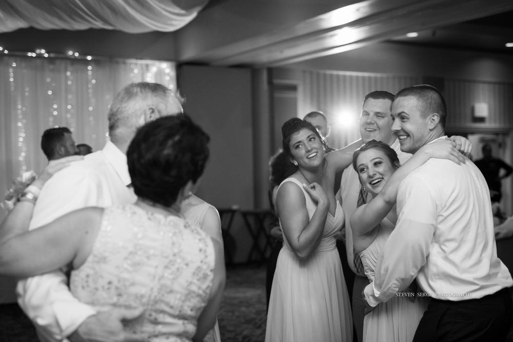 scranton-wedding-photographers-photojournalism-portraits-steven-serge-nepa-poconos-philadelphia-90.jpg