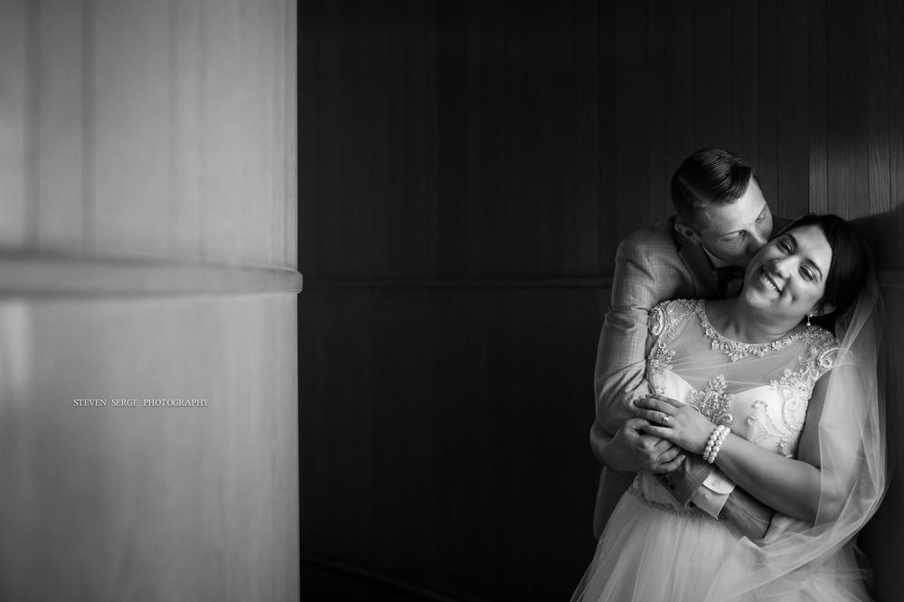 scranton-wedding-photographers-photojournalism-portraits-steven-serge-nepa-poconos-philadelphia-100.jpg