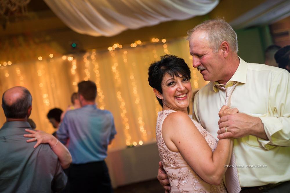 scranton-wedding-photographers-photojournalism-portraits-steven-serge-nepa-poconos-philadelphia-91.jpg