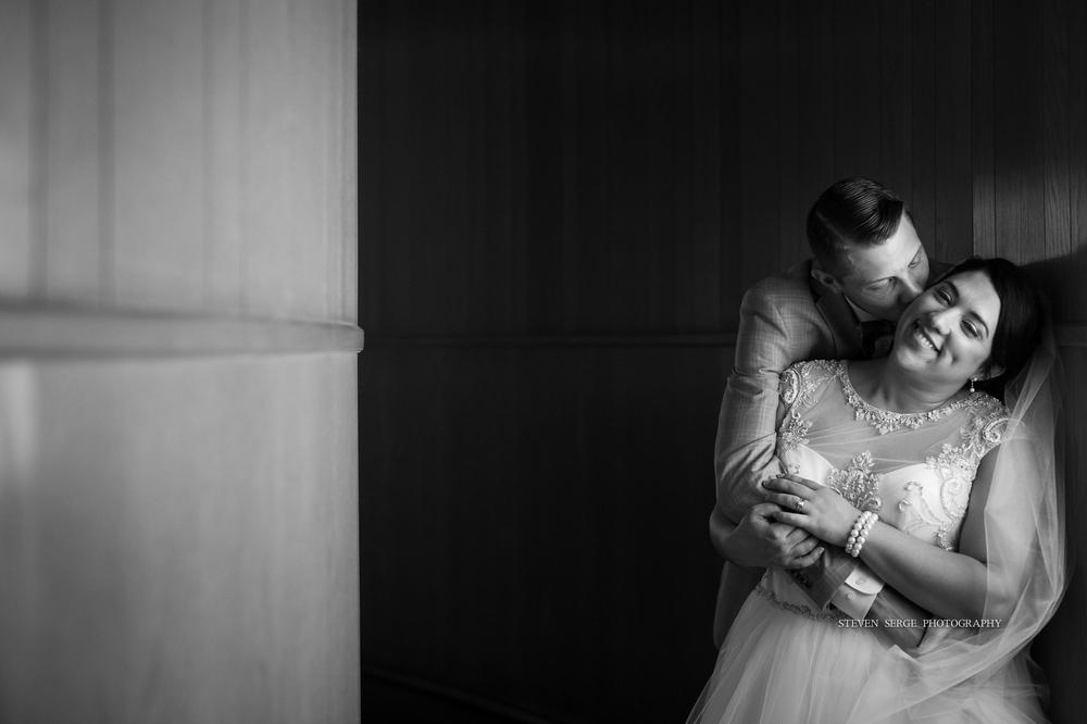 scranton-wedding-photographers-photojournalism-portraits-steven-serge-nepa-poconos-philadelphia-27.jpg