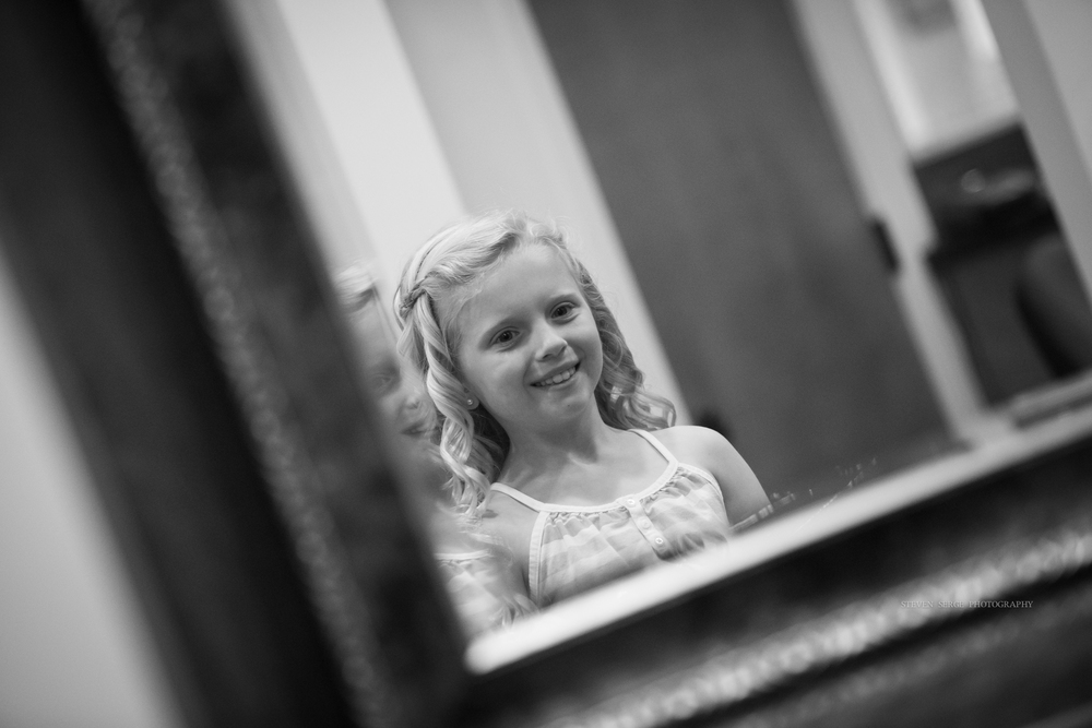 scranton-poconos-pennsylvania-wedding-photographers-steven-serge-photos-professional-3.jpg