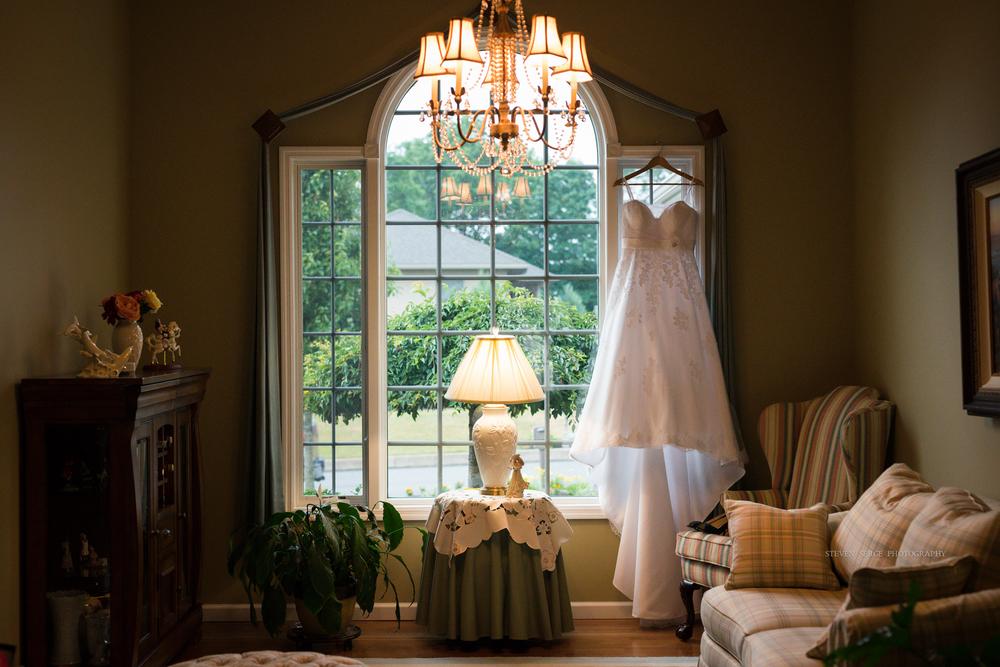 scranton-poconos-pennsylvania-wedding-photographers-steven-serge-photos-professional-6.jpg