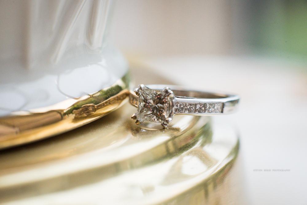 scranton-poconos-pennsylvania-wedding-photographers-steven-serge-photos-professional-7.jpg