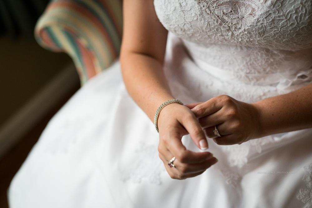 scranton-poconos-pennsylvania-wedding-photographers-steven-serge-photos-professional-9.jpg