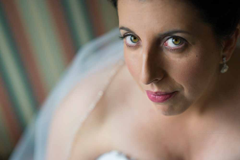 scranton-poconos-pennsylvania-wedding-photographers-steven-serge-photos-professional-10.jpg