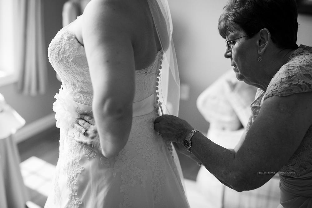 scranton-poconos-pennsylvania-wedding-photographers-steven-serge-photos-professional-13.jpg