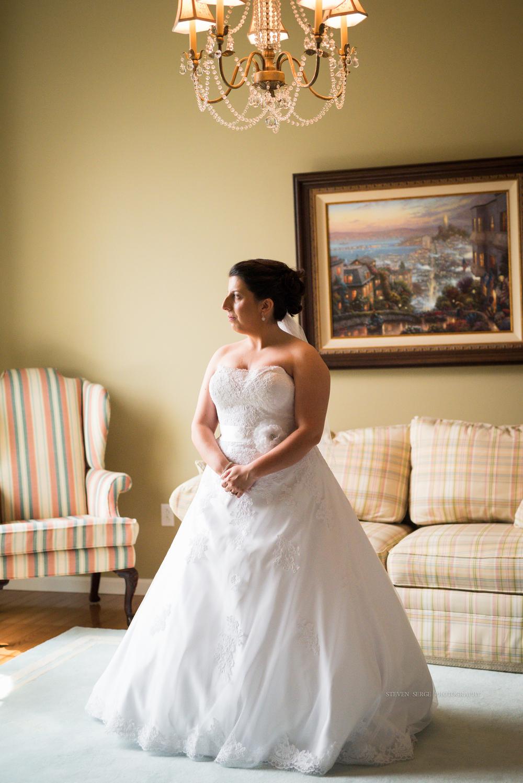 scranton-poconos-pennsylvania-wedding-photographers-steven-serge-photos-professional-12.jpg