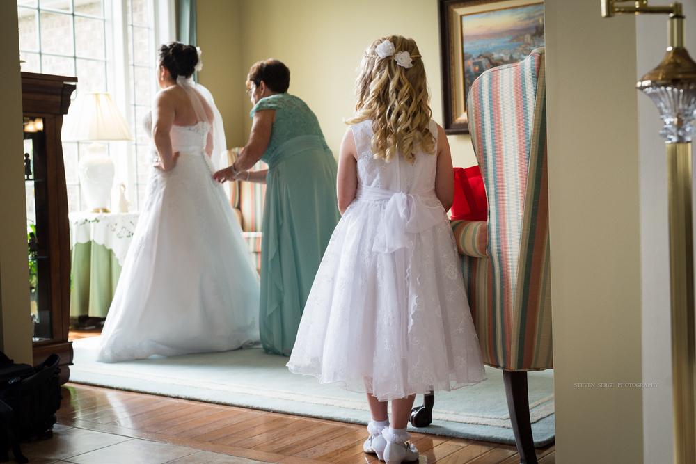 scranton-poconos-pennsylvania-wedding-photographers-steven-serge-photos-professional-14.jpg