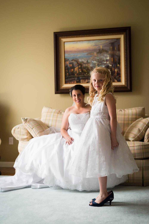 scranton-poconos-pennsylvania-wedding-photographers-steven-serge-photos-professional-15.jpg