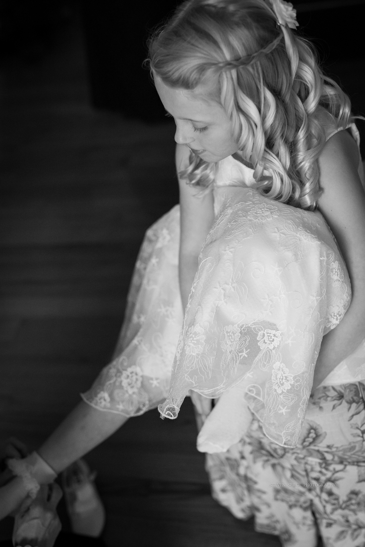 scranton-poconos-pennsylvania-wedding-photographers-steven-serge-photos-professional-16.jpg