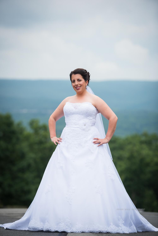 scranton-poconos-pennsylvania-wedding-photographers-steven-serge-photos-professional-17.jpg
