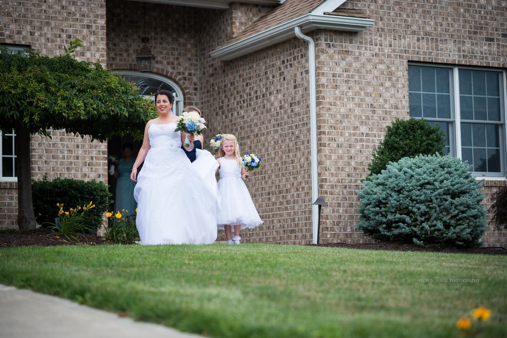 scranton-poconos-pennsylvania-wedding-photographers-steven-serge-photos-professional-18.jpg
