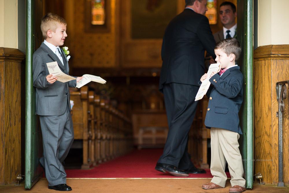 scranton-poconos-pennsylvania-wedding-photographers-steven-serge-photos-professional-19.jpg