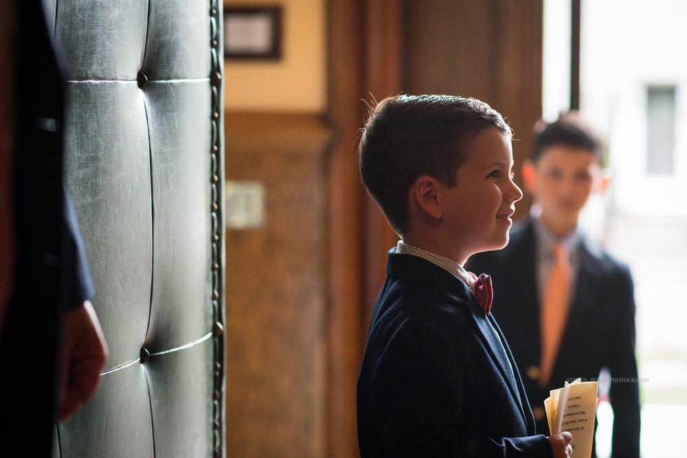scranton-poconos-pennsylvania-wedding-photographers-steven-serge-photos-professional-20.jpg