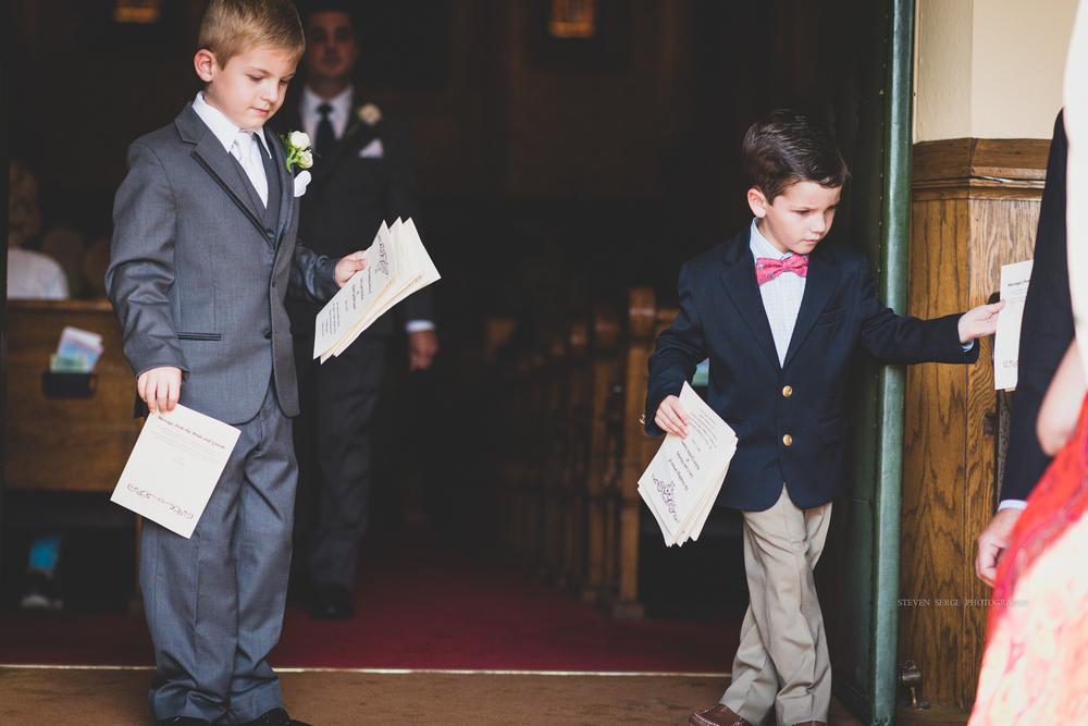 scranton-poconos-pennsylvania-wedding-photographers-steven-serge-photos-professional-21.jpg