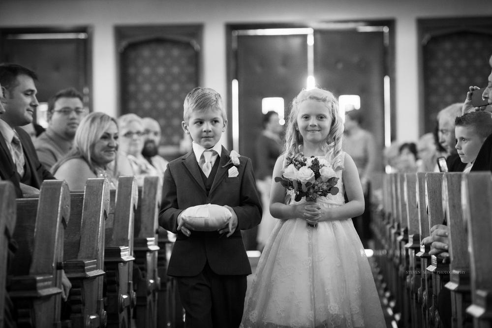 scranton-poconos-pennsylvania-wedding-photographers-steven-serge-photos-professional-22.jpg