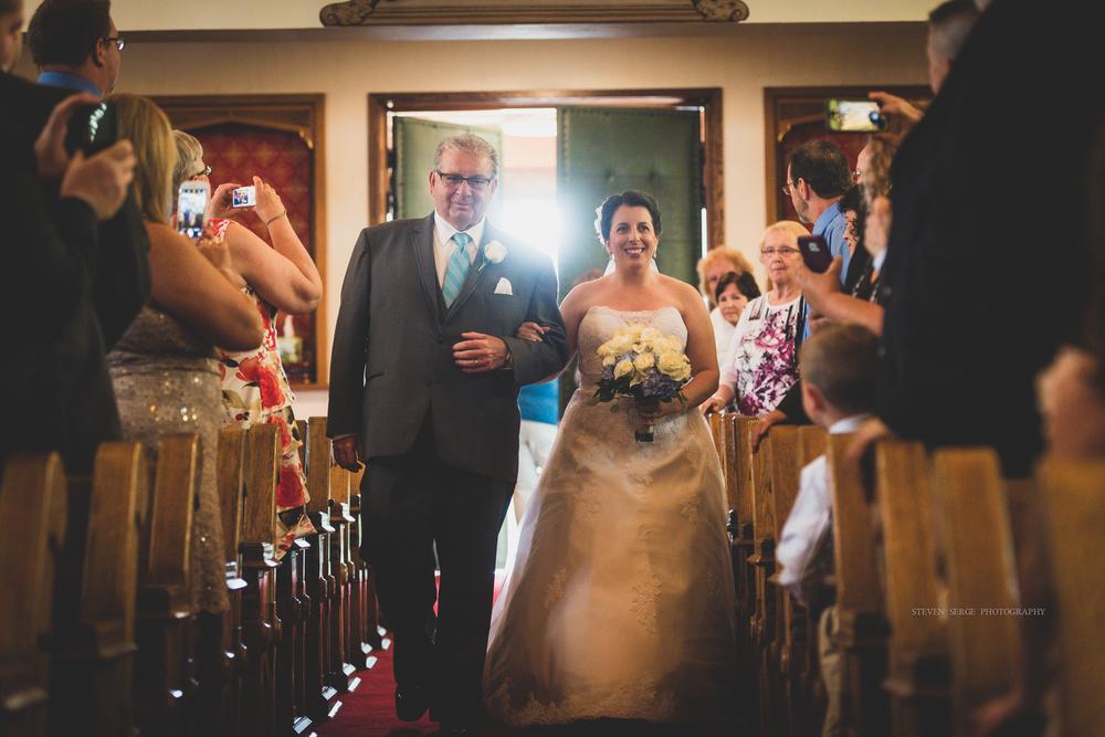 scranton-poconos-pennsylvania-wedding-photographers-steven-serge-photos-professional-23.jpg