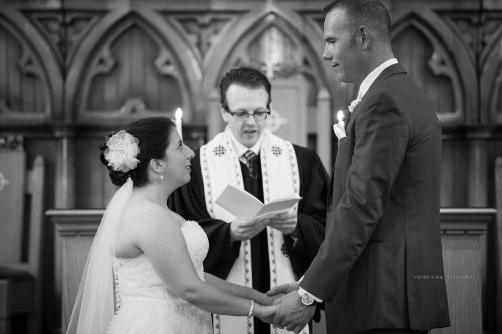 scranton-poconos-pennsylvania-wedding-photographers-steven-serge-photos-professional-27.jpg