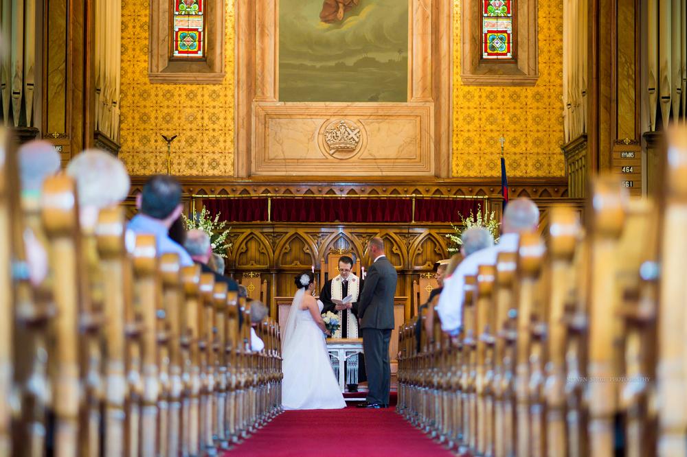 scranton-poconos-pennsylvania-wedding-photographers-steven-serge-photos-professional-26.jpg