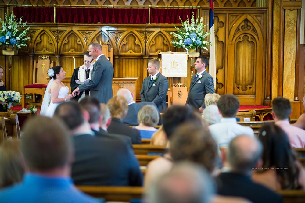 scranton-poconos-pennsylvania-wedding-photographers-steven-serge-photos-professional-28.jpg