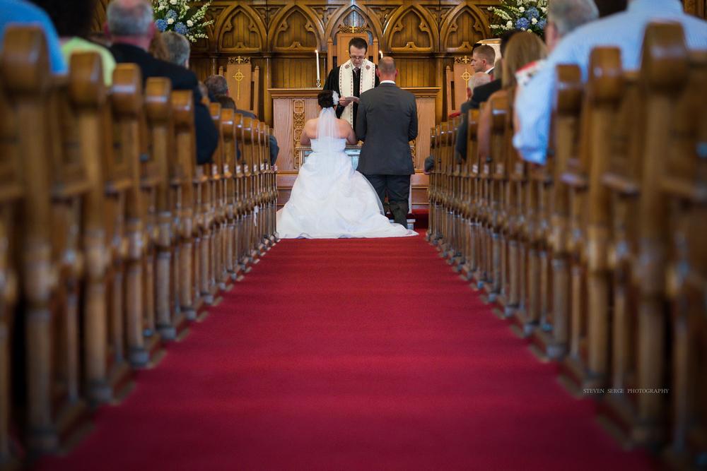 scranton-poconos-pennsylvania-wedding-photographers-steven-serge-photos-professional-29.jpg