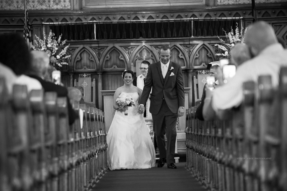 scranton-poconos-pennsylvania-wedding-photographers-steven-serge-photos-professional-31.jpg