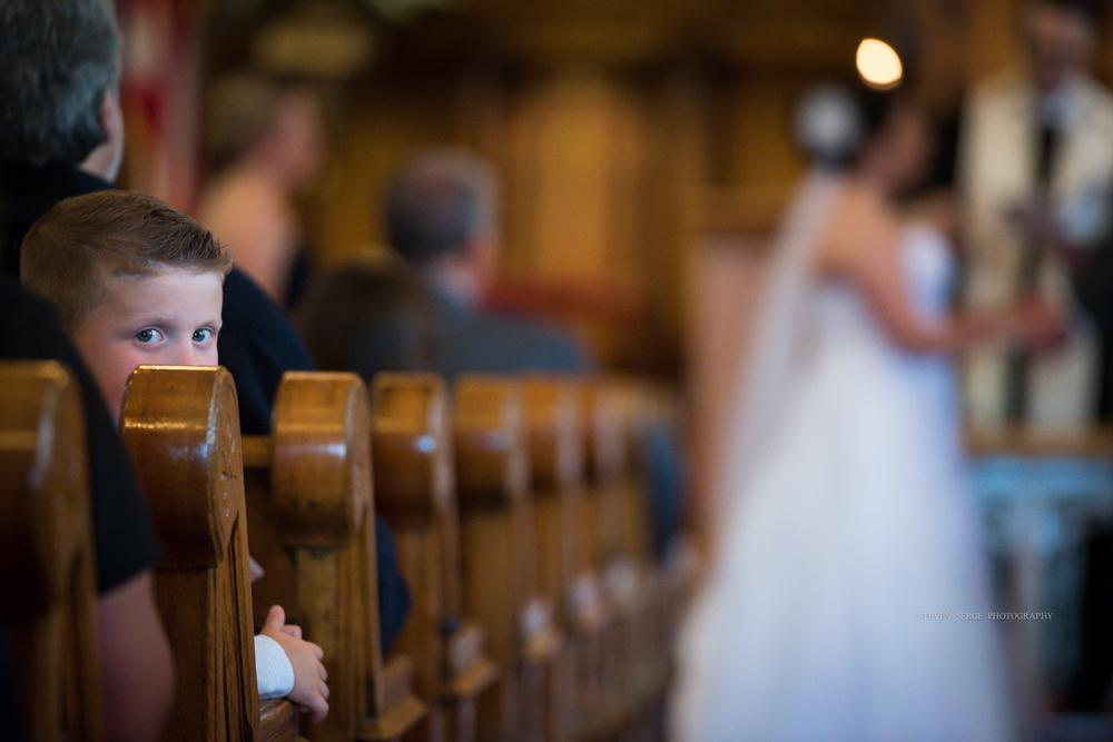 scranton-poconos-pennsylvania-wedding-photographers-steven-serge-photos-professional-30.jpg