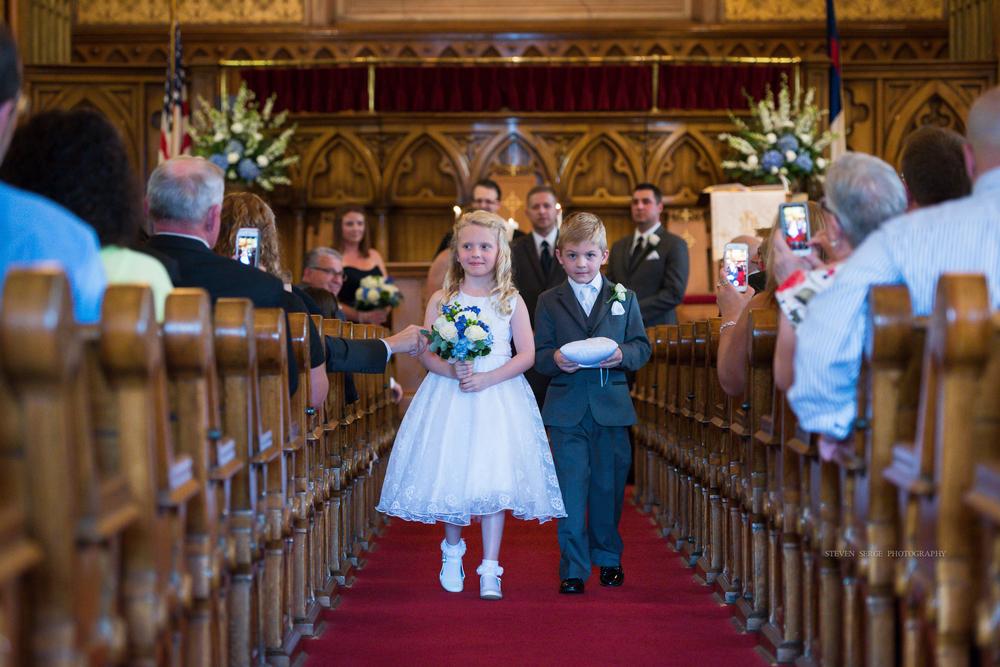 scranton-poconos-pennsylvania-wedding-photographers-steven-serge-photos-professional-32.jpg