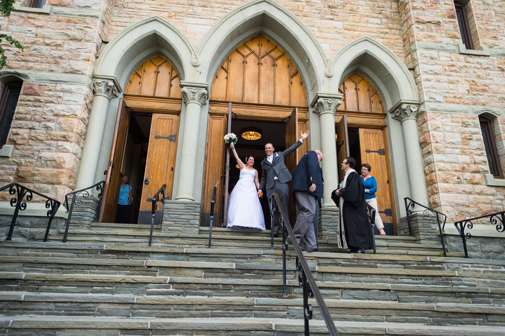 scranton-poconos-pennsylvania-wedding-photographers-steven-serge-photos-professional-33.jpg