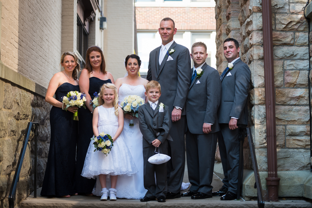 scranton-poconos-pennsylvania-wedding-photographers-steven-serge-photos-professional-35.jpg