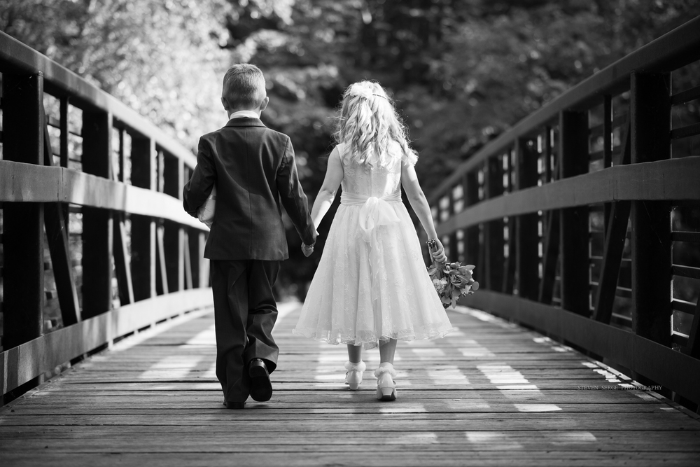 scranton-poconos-pennsylvania-wedding-photographers-steven-serge-photos-professional-38.jpg