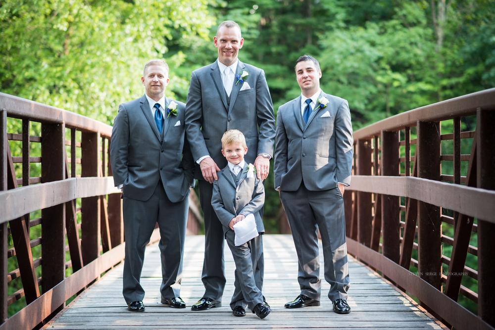 scranton-poconos-pennsylvania-wedding-photographers-steven-serge-photos-professional-37.jpg