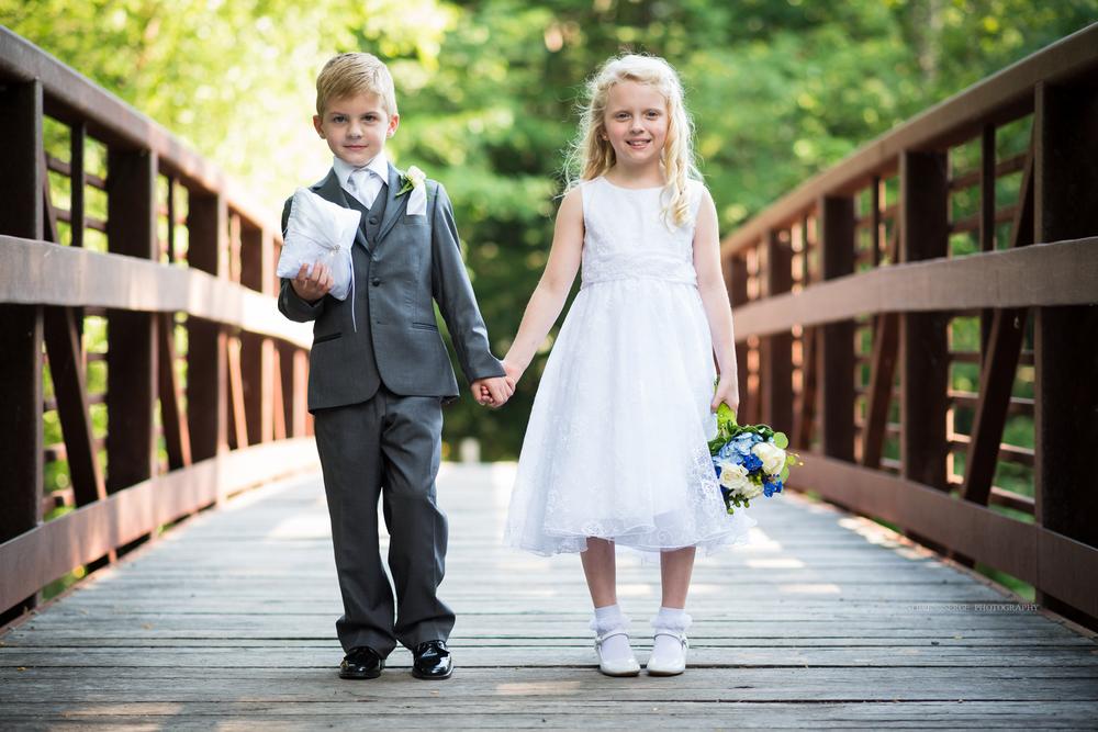 scranton-poconos-pennsylvania-wedding-photographers-steven-serge-photos-professional-39.jpg